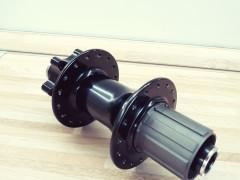 Formula Dhg-150 32 Dier