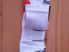 Ponožky Moose (race)