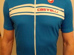 Castelli Xl