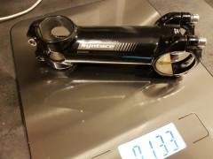 Syntace F109 Dĺžka 110mm
