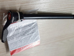 Specialized Dt Swiss Rws X-12 Rear Skewer Custom For Sbc 142mm