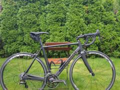 Cestny Bicykel Guerciotti