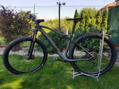 Predam Novy Spickovy Karbonovy Bike La Piere 8.9