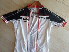 Craft Cyklo Dres Pansky M