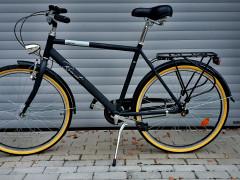 Predam Novy Bicykel Romet Orion 3s