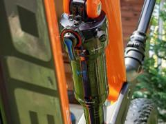 E-baik,elektrobicykel La Pierre Overlot 2018