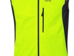Vesta Gore C3 Ws Light Vest Windstopper®