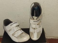 Shimano Sh-rp200 Rp2