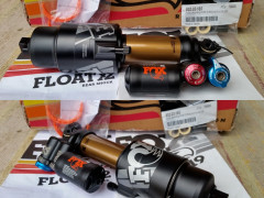 Fox Float X2 Factory Kashima Model 2020 Specialized Enduro 216 X 57 Mm