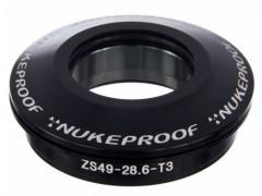 Nukeproof Neutron Top Cup Zs49