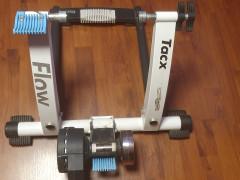Tacx Iflow T1925