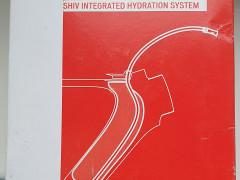 Predám Hydrobag Pre Specialized Shiv