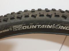Continental Mountain King Race Sport 29x2,4 Kevlar
