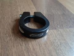 Objimka Bbb 27,2mm