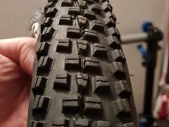Wtb Trail Boss Comp 29 X 2,4 / Pár
