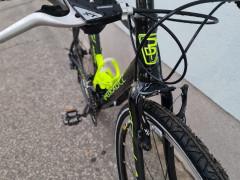 Prodoli - Zákazkový Karbonový Bicykel