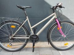 Predám Dámsky Horský Bicykel