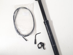 Bontrager Line Dropper 150mm/ 31,6mm