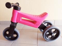 Odrážadlo Funny Wheels