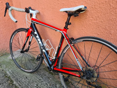 Trek Madone Carbon