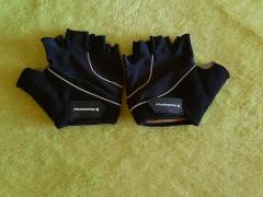 Rukavice Mudoyfox Veľkosť Xl