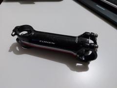 Karbónový Predstavec Token Arsenal 120mm
