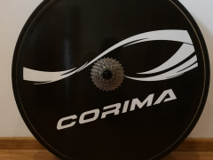 Corima Disk