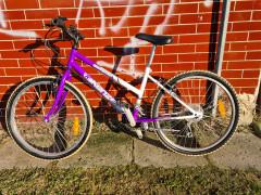 Bicykel Kenzel Compact