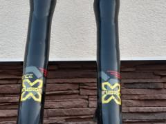 X-fushion Vidlica