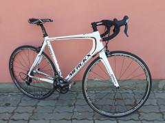 Karbónový Eddy Merckx Emx-1