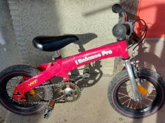 Predám Bicykel/odrážadlo I Balance Pro