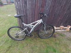 Horský Bicykel Terrain