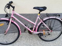 Dámsky Bicykel Admiral