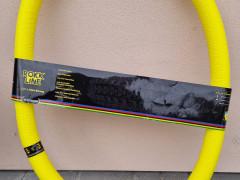 Pepi´s Tire Noodle Ptn - Rokk Line, Model 2021