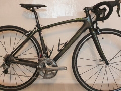 Specialized Amira Pro Carbon