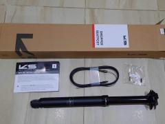 Predám Ks Lev Si 125mm