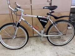 Predaj Bicykls