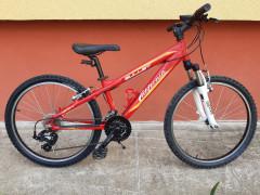 Bicykel - Detsky , Juniorsky 24