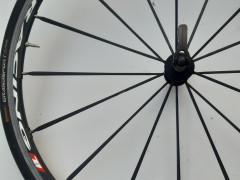 Predne Koleso Na Cestny Bicykel