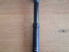 Predám Teleskopickú Sedlovku Specialized Command Post Wu  34,9mm Výsuv 150mm