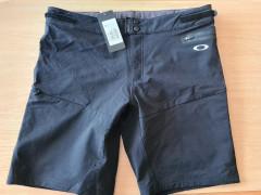 Oakley Mtb Trail Shorts