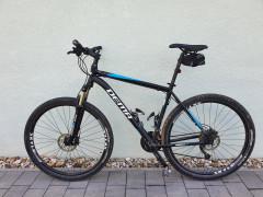 Dema Hardtrail Bike