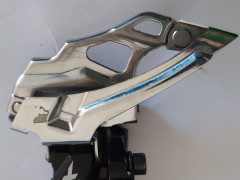 Presmykac Shimano Fd-m786 Top Pull