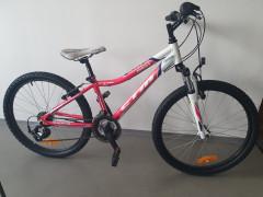 """Detský Bicykel Ctm Rocky 2.0  24"""""""