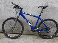 Predaj Bicykla