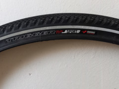 Specialized Trigger Sport Reflect
