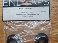 Industry Nine Torque Cap
