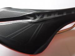 Predam Sedlo Syncros (carbon  Fiber) Xr1.5