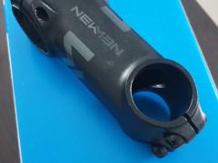 Newmen 80mm 6°