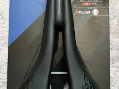Selle San Marco Gnd